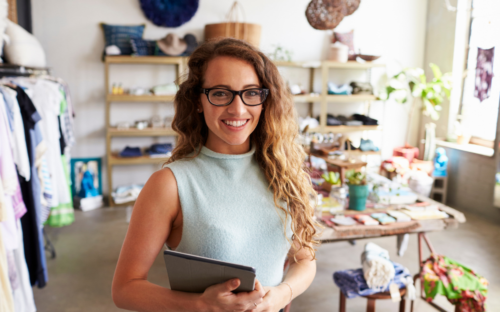 Is your business ready for GST? Let your bookkeeper help! Brisbane Bookkeeping Services